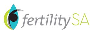 Fertility-sa