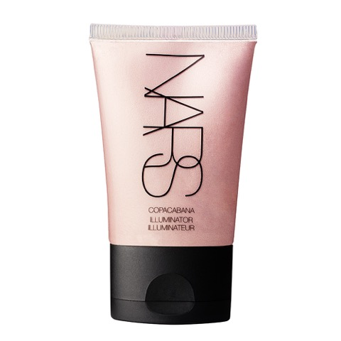narscosmetics.co