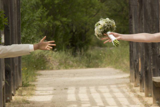 wedding-1146324_1280