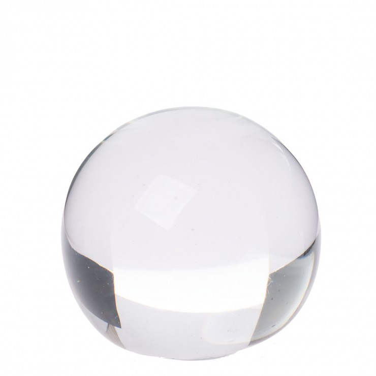 glass-orb_54