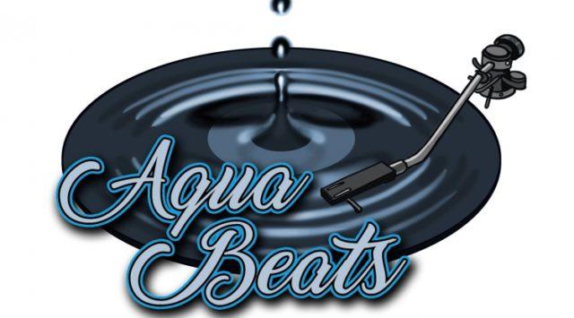 aquabeats_750_416_s_c1_smart