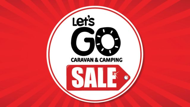 Let S Go Caravan And Camping Show Adelaide Adelady