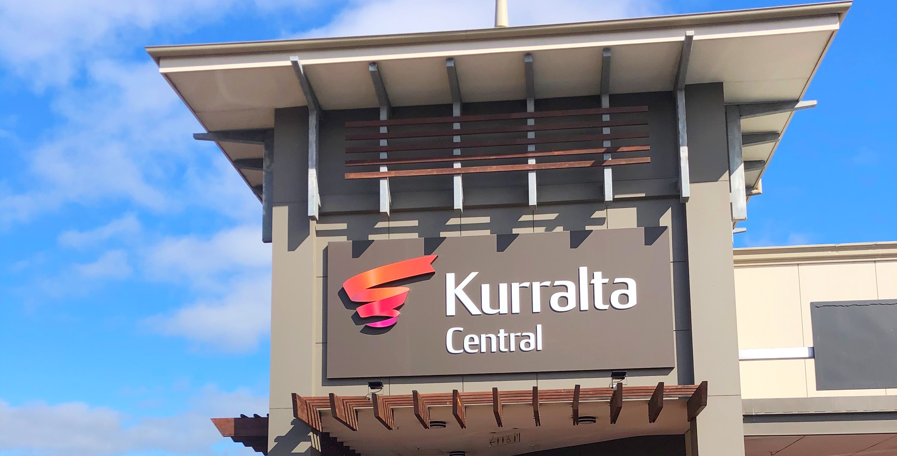 WIN $1,000 to spend at Kurralta Central
